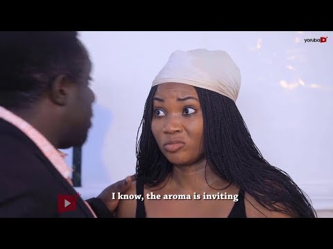 DOWNLOAD: Wokilumo – Latest Yoruba Movie 2019 Drama Starring Femi Adebayo | Jumoke Odetola