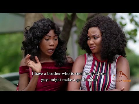 DOWNLOAD: Ijebi Tani – Latest Yoruba Movie 2019 Romantic Drama Starring Jumoke Odetola | Omo Ibadan
