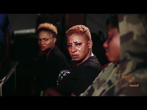 DOWNLOAD: Simi – Latest Yoruba Movie 2019 Action Packed Starring Muyiwa Ademola | Mide Fm Abiodun