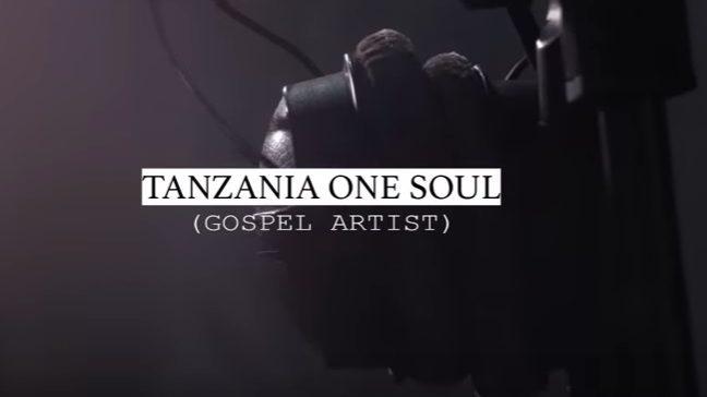 DOWNLOAD: Tanzania One Soul Gospel Artists – Asante (mp3)