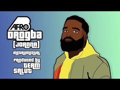 afro instrumental download