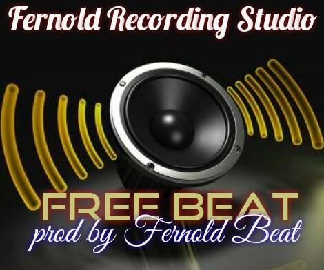 Freebeat: Sean Tizzle Type Beat (Prod KayPresh)