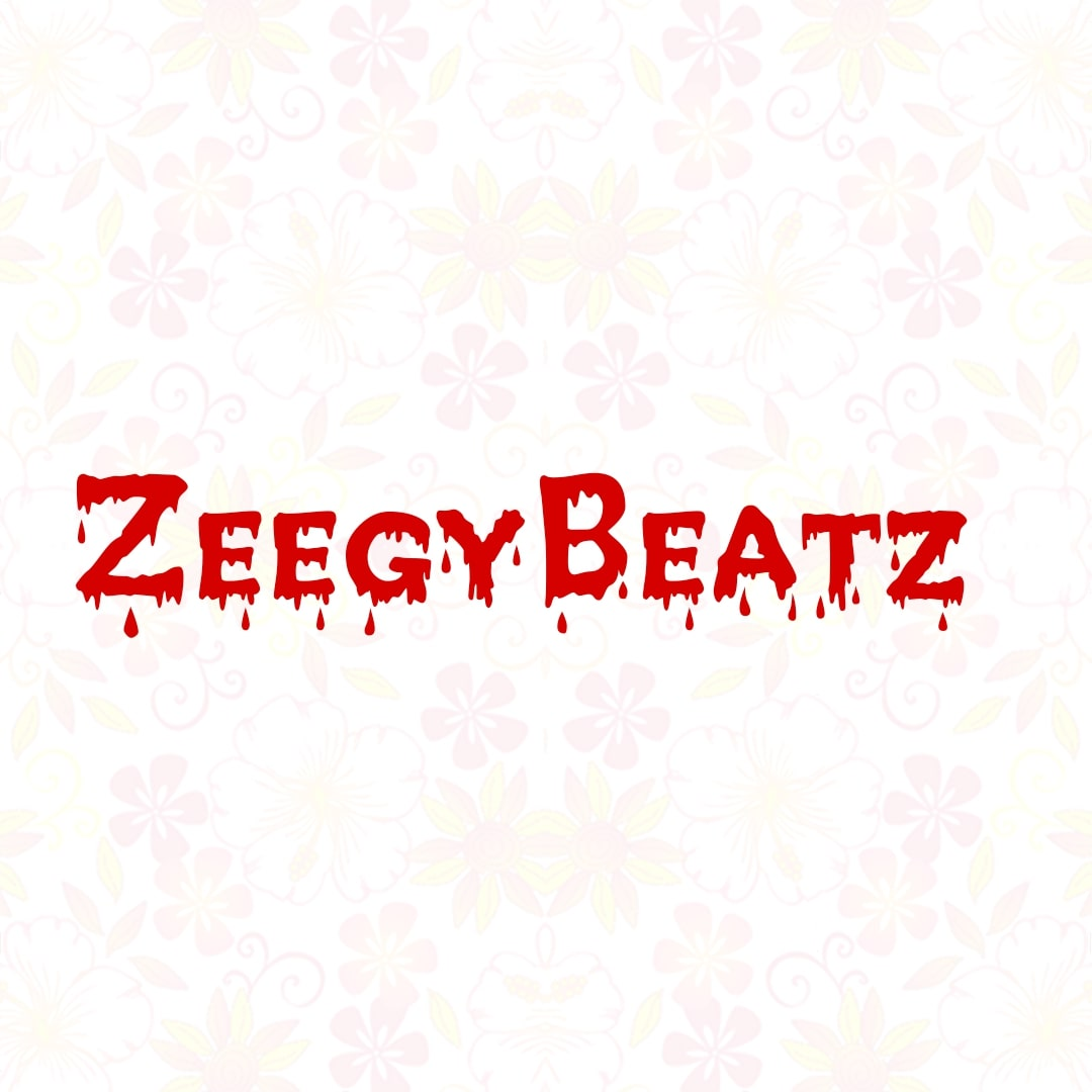 Download Freebeat: Afro Lovers Dance Free Beat (Prod Zeegybeatz