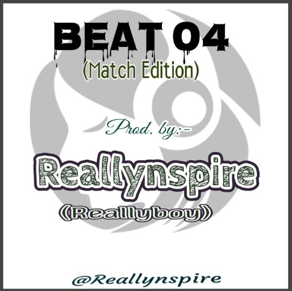 FreeBeat: Afro Traditional Beat (Prod Kaypresh) • illuminaija