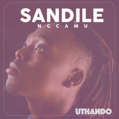 DOWNLOAD: Sandile Ngcamu – Uthando (mp3)