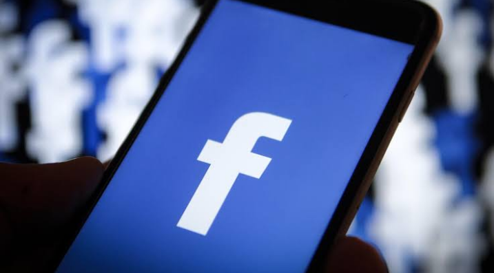 Facebook Sues Four Companies Over Sales Of Fake Accounts, Followers