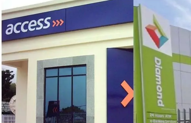 Court sanctions Access Bank, Diamond Bank merger
