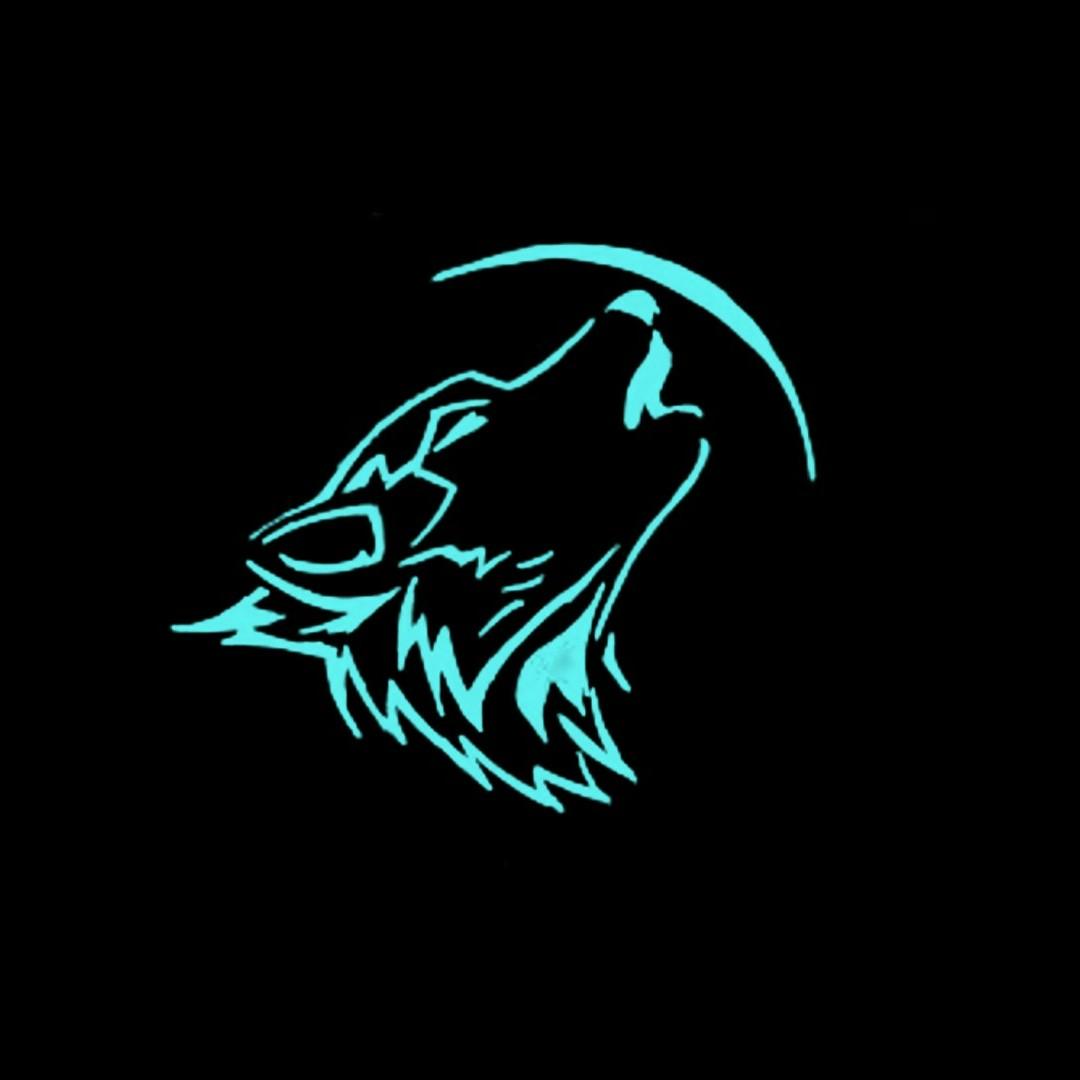 Ghanna Instrumental: Darko Vibes Type Beat (Prod CandyboyTellem)
