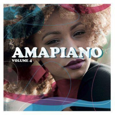 ama piano download