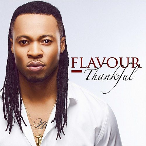 DOWNLOAD: Flavour – Sexy Rosey (mp3)