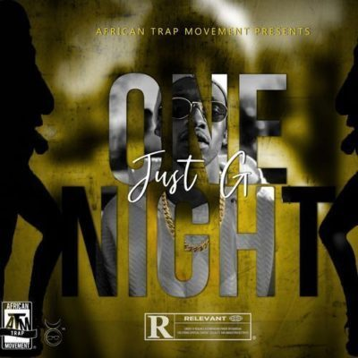 DOWNLOAD: Just G – One Night (mp3)