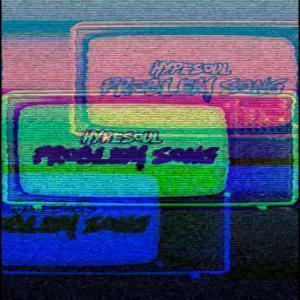 DOWNLOAD MP3: Hypesoul – The Light Ft. Leko M
