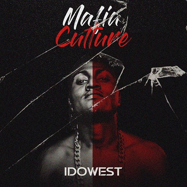 DOWNLOAD: Idowest – A Day Money (mp3)