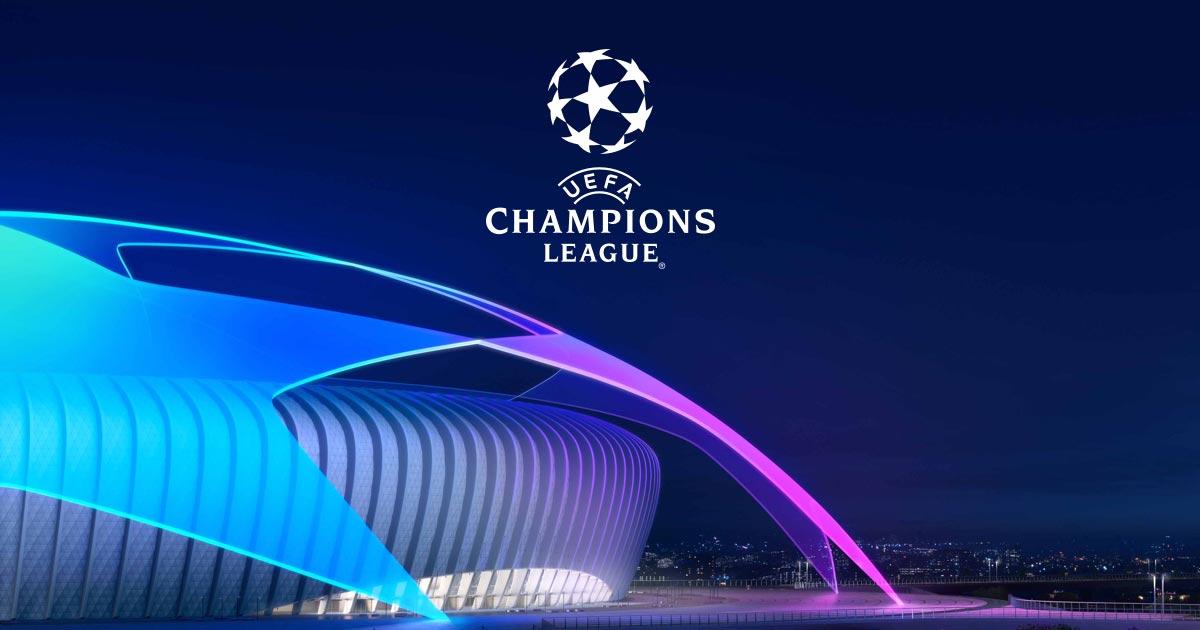 UEFA Champions League 2019 Quarter-final Draw: Barcelona vs Manchester United (See Full Draw)