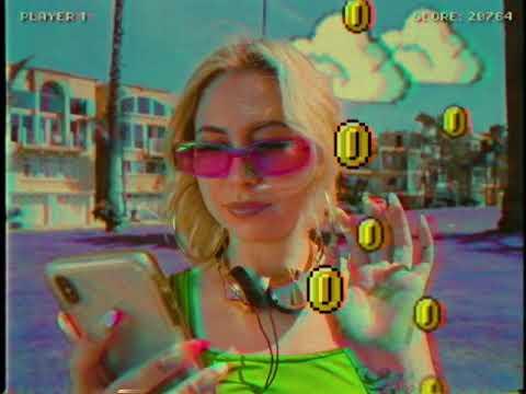 VIDEO: Lil Debbie – Side Hoe