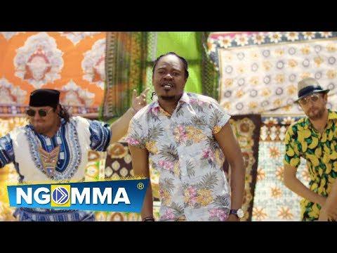 VIDEO: Juacali ft Samaki Mkuu & Romantico – Baila Baila