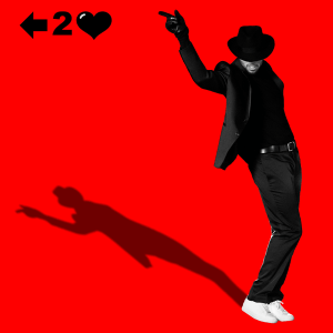 DOWNLOAD: Chris Brown – Back to Love (mp3) • illuminaija