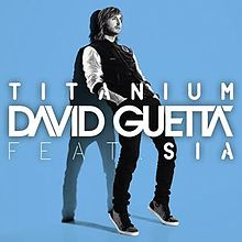 DOWNLOAD: David Guetta & Martin Solveig – Thing For You (mp3)