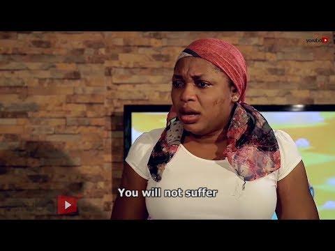 DOWNLOAD: Adisa – Latest Yoruba Movie 2019 Drama Starring Kemi Afolabi | Jumoke George | Ladi Folarin