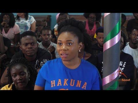 DOWNLOAD: Awele Mi – Latest Yoruba Movie 2019 Romantic