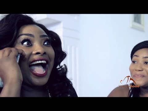 DOWNLOAD: Impulse – Nollywood Latest 2019 Romantic Thriller Starring Belinda Effa   Jide Kosoko