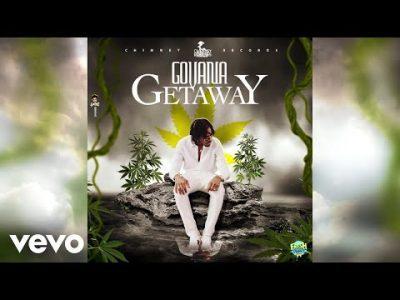 getaway download