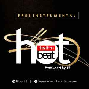FREEBEAT: Iyanu Latest Davido Type Beat (Prod EveryoungzyTbg)