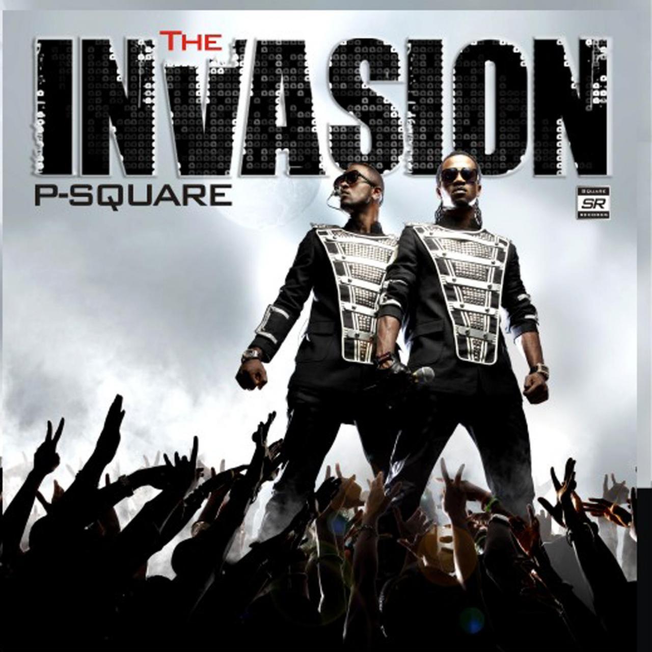 DOWNLOAD: P-Square ft. Waje – Jeje (mp3)