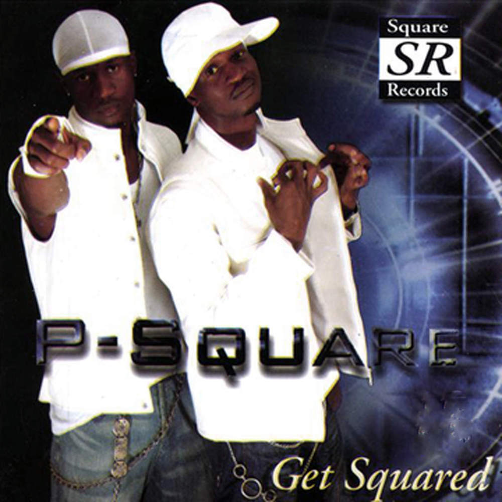 DOWNLOAD: P-Square – Oga Police (mp3) • illuminaija