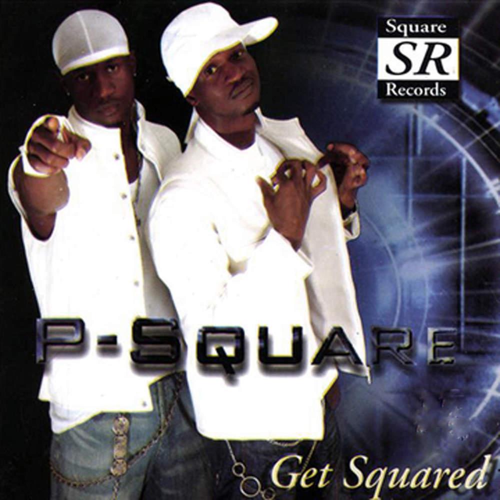 DOWNLOAD: P-Square – Bunieya Enu (mp3)