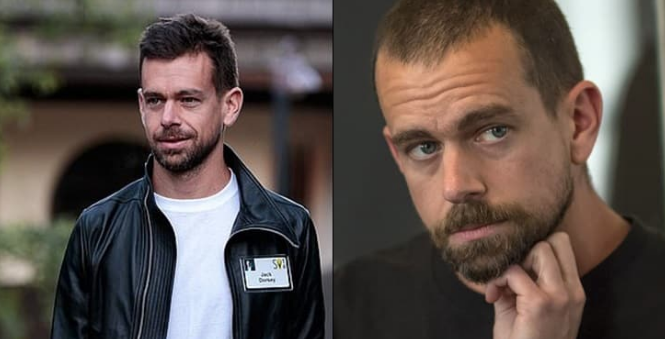 Twitter CEO Jack Dorsey eats once a day, fasts on weekends and walks to work