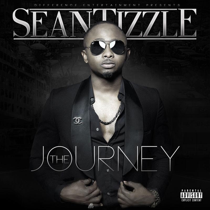 DOWNLOAD: Sean Tizzle – Momayan (mp3)