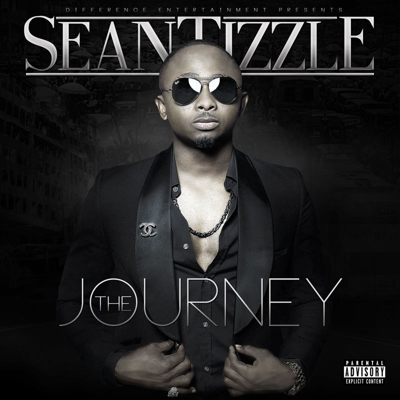 DOWNLOAD: Sean Tizzle – Arewa (mp3)