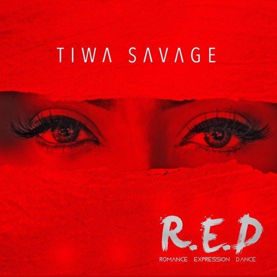 DOWNLOAD: Tiwa Savage – Birthday (mp3)
