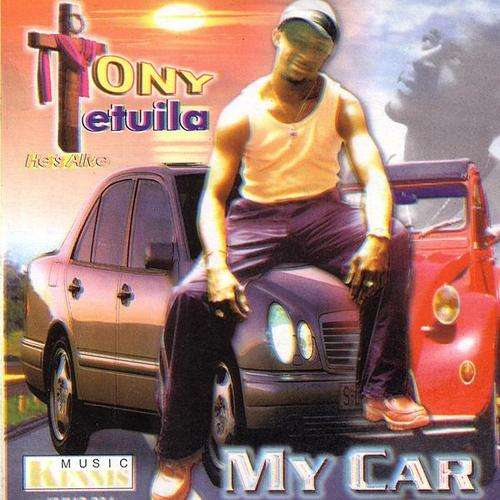 DOWNLOAD: Tony Tetuila ft  Pastor Goody Goody – My Car (mp3