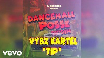 2019 Dancehall Riddims Download