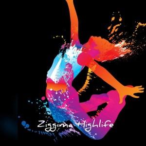 FreeBeat: Ziggima Highlife Afrobeat Instrumental (Prod Endeetone)