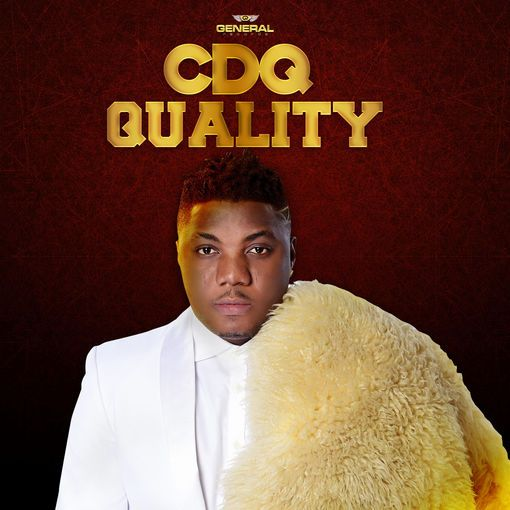 DOWNLOAD: CDQ – 4AM (mp3)