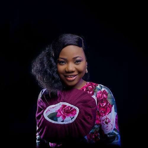 DOWNLOAD: Mercy Chinwo – Chinedum (Anywhere You Lead Me) Mp3 + Lyrics
