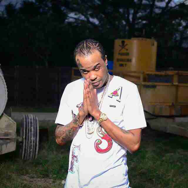 DOWNLOAD: Tommy Lee Sparta – Killy Prospeed (mp3)