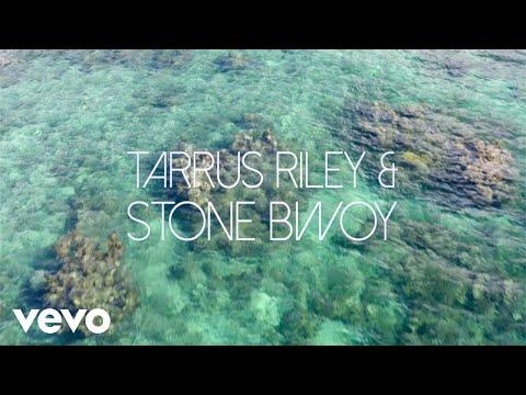 DOWNLOAD: Tarrus Riley – Kryptonite (mp3)