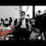 Download Latest G-Eazy 2019 Full Album, All songs, MP3 Songs