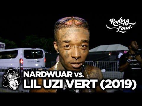 DOWNLOAD: Lil Uzi Vert – Sticky (mp3)