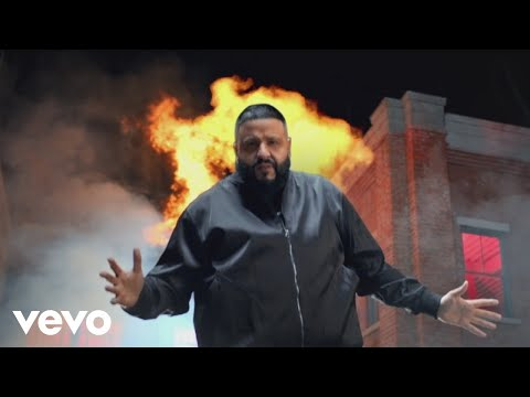 VIDEO: DJ Khaled ft. Cardi B & 21 Savage – Wish Wish | mp4 Download