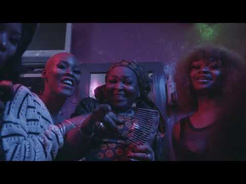 VIDEO: Sean Tizzle – Lotto | mp4 Download
