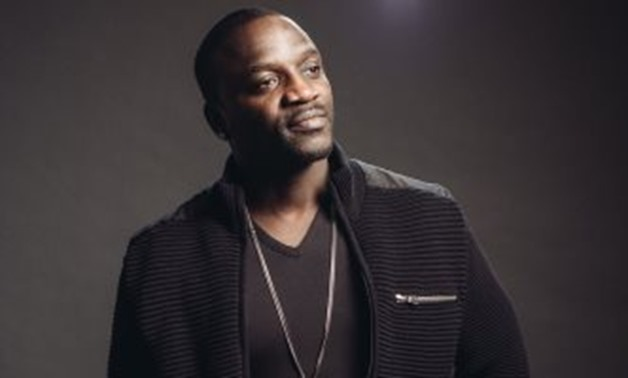 DOWNLOAD: Akon – Audio Love (mp3)