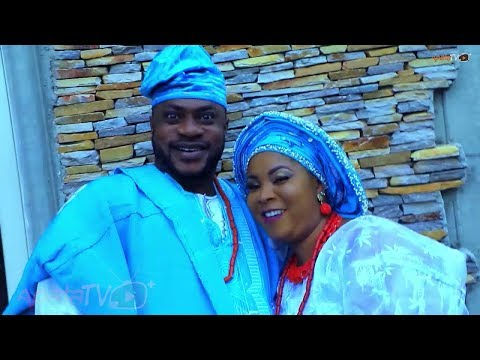 DOWNLOAD: Omo Hausa Part 2 Latest Yoruba Movie 2019 Drama Starring Odunlade Adekola | Bukunmi Oluwasina