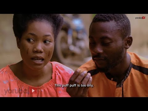 DOWNLOAD: Kito Latest Yoruba Movie 2019 Comedy Starring Omo Ibadan | Jumoke Odetola | Arole