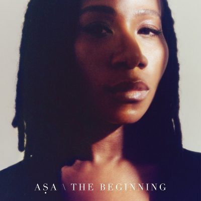 DOWNLOAD: Nu Era – The Beginning [Full Album] (All Songs/Tracks) & Zip