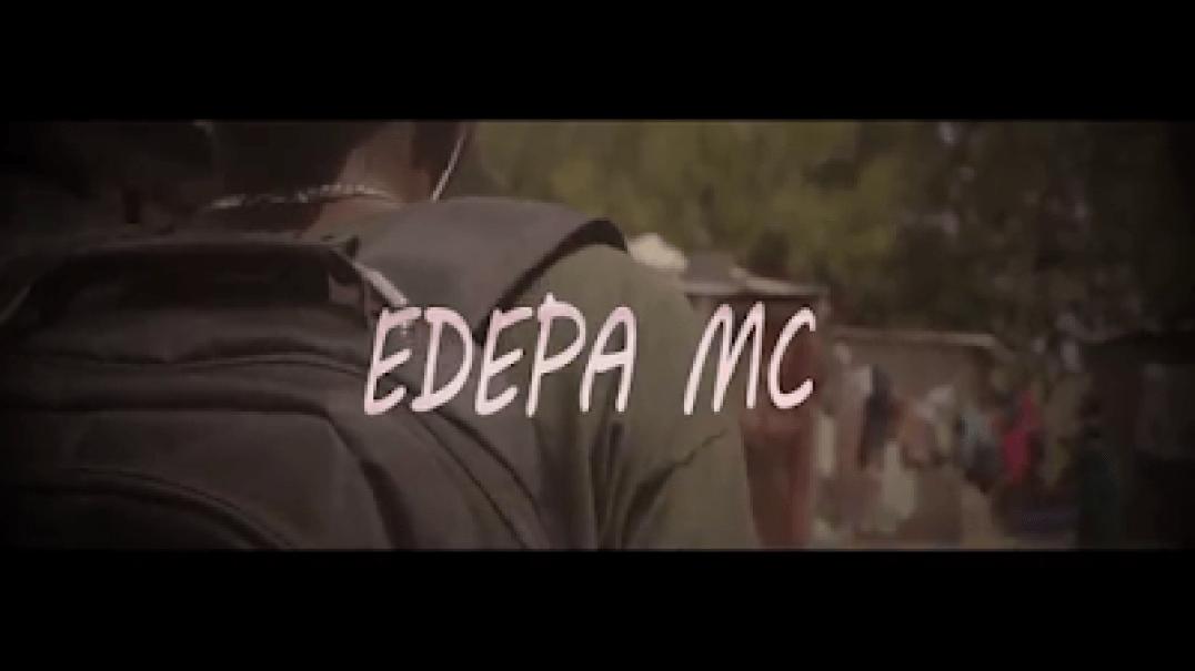 DOWNLOAD: Edepa Mc – Masnitch mp3/Video